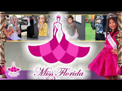 beauty-pageant-tampa-florida-casting-call