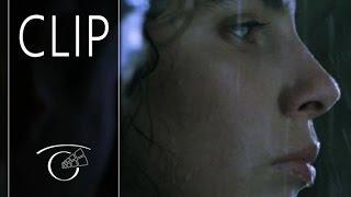 Amantes - Clip