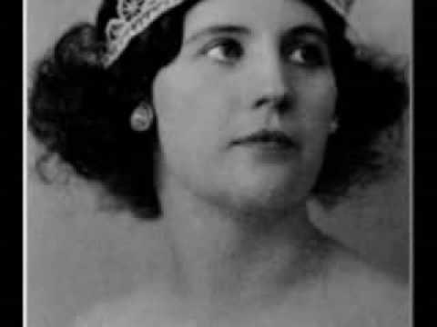 Ombra Mai Fu-Kirsten Flagstad