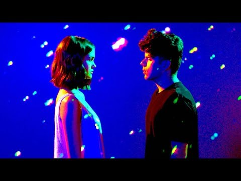 Rudy Mancuso & Maia Mitchell  Magic  Music