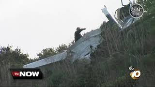 pilot-killed-passenger-trapped-for-hours-in-oceanside-area-plane-crash