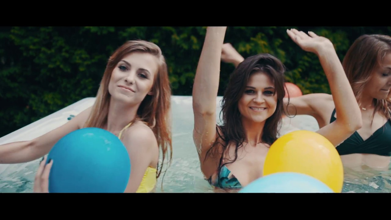 NON STOP - Moja Miss (Official Video)