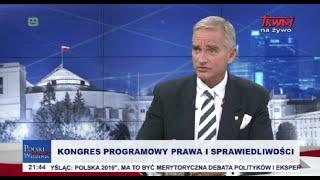Polski punkt widzenia 05.07.2019