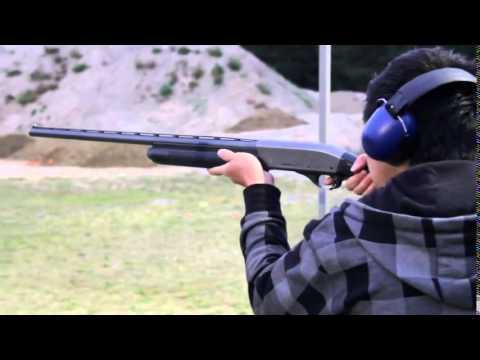 Download Remington 11-87