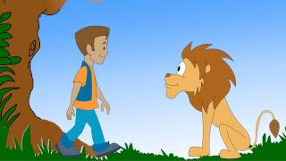 The Greatest Treasure: Learn French with subtitles - Story for Children