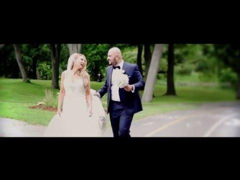 Elie Berberian - Gyankis Engernes - 2015 Official Music Video