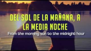 Coming alive -Kodaline traducida al español