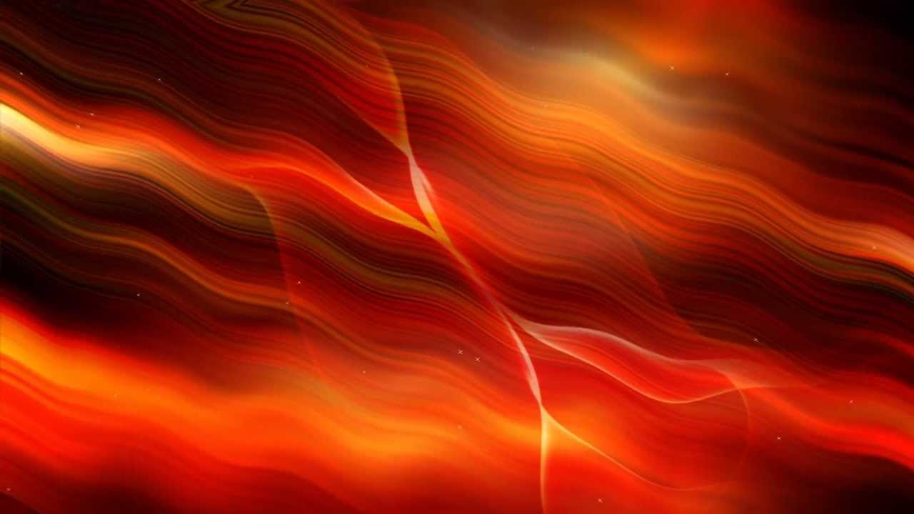 Fire Animated Wallpapers