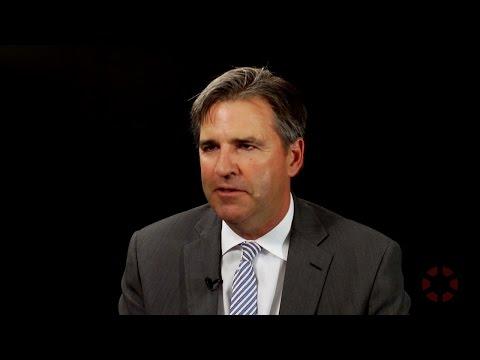 INSIGHT: James Montgomery - Board Chair, Westmark School