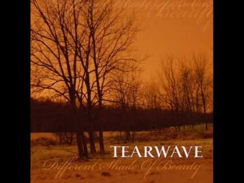 Tearwave - Ripped Apart