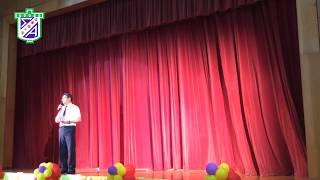 Publication Date: 2017-07-04 | Video Title: 才藝大匯演Part A (直播版本)