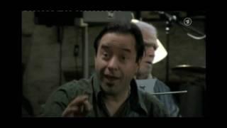 Rocco (Jan Josef Liefers) und die Herzschrittmacher - I Love Rock