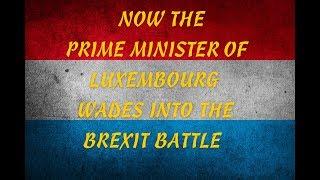 Those EU Dictators Just Get Worse 😤