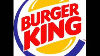 Burger King Prank Call with Microsoft Sam - Rat