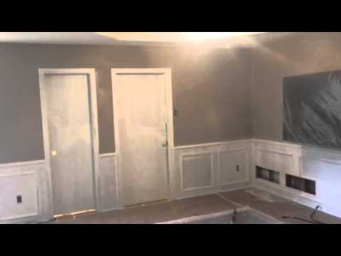 Perfect Greige SW 6073 And Sherwin Williams Paint Colors
