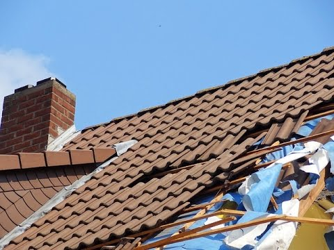 Get Your Roof Repaired By The Roof Replacement Grants Free Money
