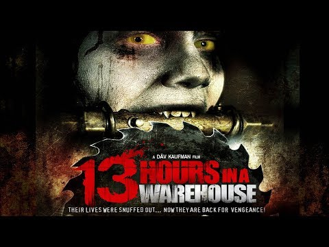 "a-supernatural-secret-revealed!---""13-hours-in-a-warehouse""---full-free-maverick-movie"