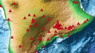 Earthquake hits Kilauea volcano - will Kilauea erupt again