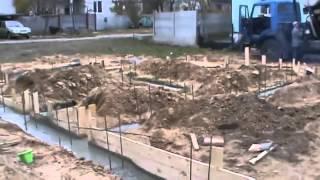 Доставка бетона до клиента(, 2014-03-19T15:03:31.000Z)