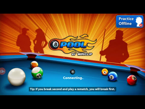8 BALL POOL HACK | 8 BALL POOL HACK 2017 | GET Free CASH & COINS