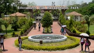 Popular Videos - Dibrugarh & Dibrugarh University