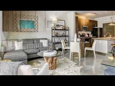 The Henry At Fritz Farm Apartments In Lexington, KY - ForRent.com