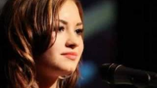 This Love Is Ours A Nemi Arranged Marriage Story Part 2