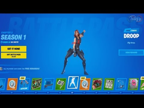 fortnite-droop-emote-(chapter-2-season-1-battle-pass)