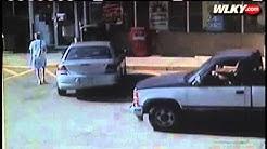 Investigators Suspect Foul Play In Interstate Death