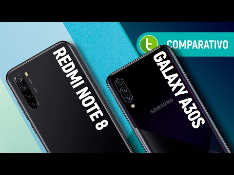 redmi-note-8-vs-galaxy-a30s:-which-is-the-best-mid-ranger,-xiaomi-or-samsung?- -comparison