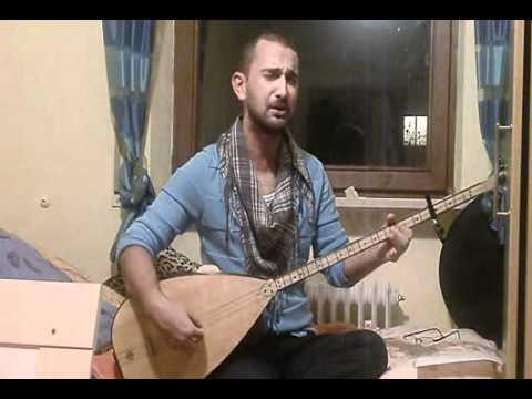Sahin Yilmaz - Yansin Hozat Yansin