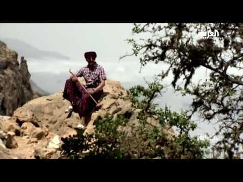 Promo - Oman - Salalah - Travel Show