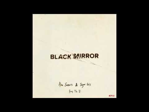 Black Mirror: Hang the Dj - Complete Soundtrack