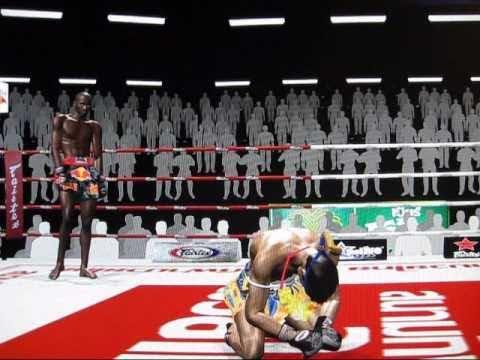 N1 Muay Thai & Fitness Ottawa s premier Muay Thai BJJ and MMA Center