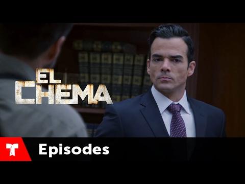 chema-|-episode-03-|-telemundo-english