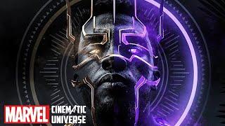 Diese 6 MARVEL Filme erscheinen nach Avengers ENDGAME!