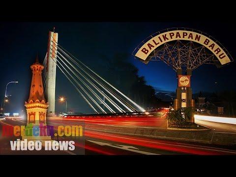 Ini 7 Kota Paling Nyaman Ditinggali Di Indonesia