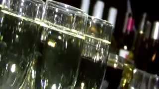 видео Корпоративный Новый год