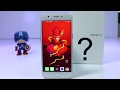 7 Reasons to Buy Oppo A57