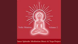 Ghan Path - Majestic Chanting from The Sama Veda of Various Names of The Goddess