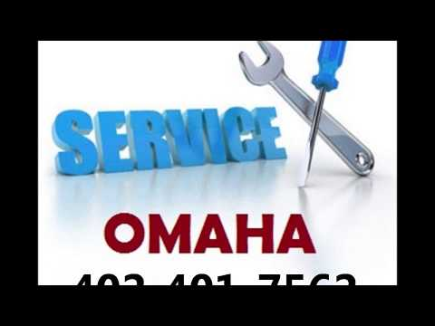matchmaking services group omaha ne
