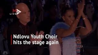 ndlovu-youth-choir-shine-america-talent-final