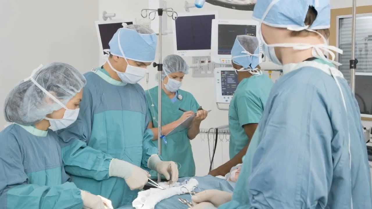 Operating Room Nurses YouTube – Operating Room Rn Job Description
