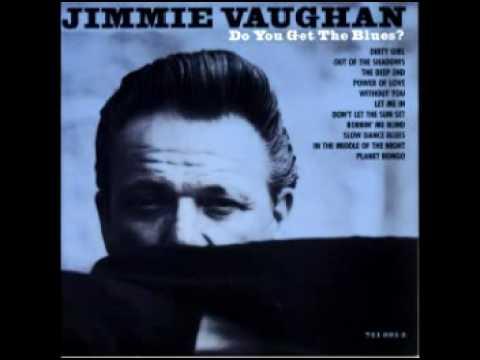 jimmie-vaughan-dirty-girl-dio92