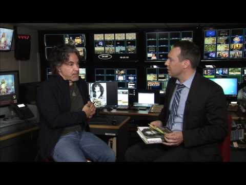 John Oates full interview with Paul Milliken