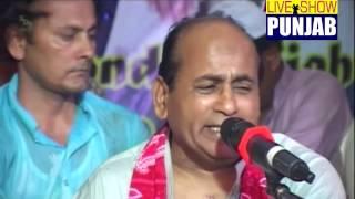 Naseebo Lal & Sher Ali Mehr Ali Qawwal At Punjab India Live Show