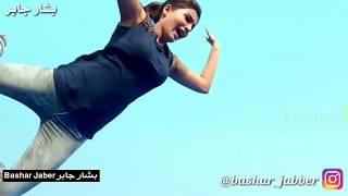 معك عالموت - حسين الديك (حالات واتس أب عشق) | 2019