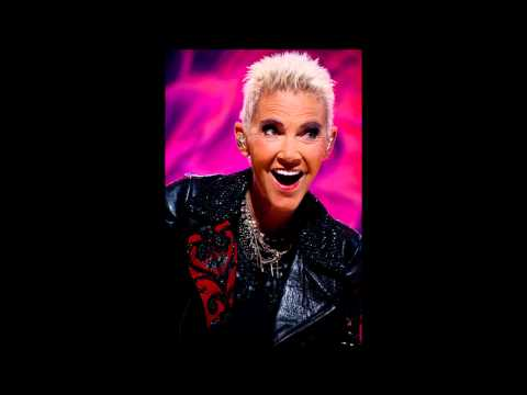Roxette - 2 Cinnamon Street (Bonustrack from the 2009 Reissu