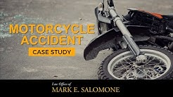 Personal Injury Lawyer Springfield Ma : Accident Victims Learn More