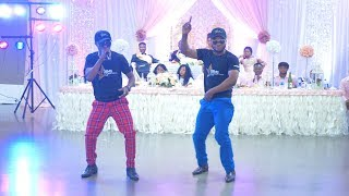 Lonyondo Group Best Performance | @Congolese Générique Music